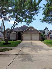 Houston Home at 5818 Willow Park Dr Richmond , TX , 77469 For Sale