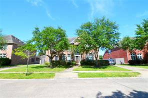1507 Flanders Field, Sugar Land, TX, 77498