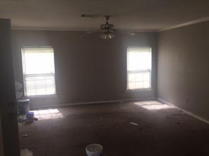7805 Homewood, Houston TX 77028