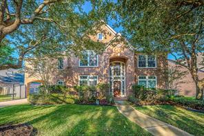 4111 Garden Branch, Katy, TX, 77450