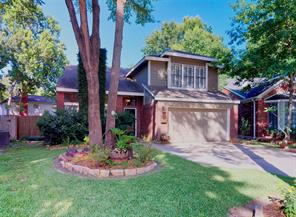 Houston Home at 4918 Otter Peak Drive Houston , TX , 77345-1072 For Sale