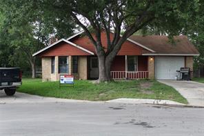 1105 Lazy, New Braunfels, TX, 78130