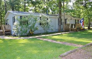 Houston Home at 29802 Turriff Circle Magnolia , TX , 77354-5684 For Sale