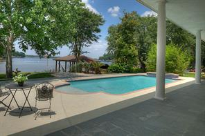 Houston Home at 126 Lakeside Drive Montgomery , TX , 77356-9029 For Sale