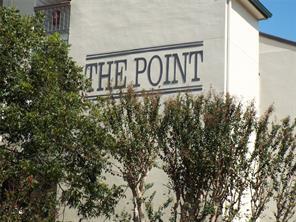 Houston Home at 18809 Egret Bay Boulevard 321 Webster , TX , 77058-3283 For Sale