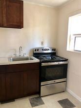 Houston Home at 1409 Blodgett Street 1 Houston , TX , 77004-5012 For Sale