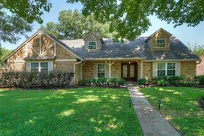 1403 Festival Drive, Houston, TX 77062