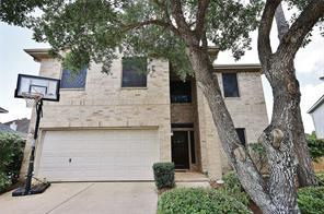 1306 Pine Sap Court, Pearland, TX 77581