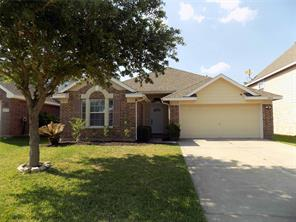 Houston Home at 10403 Devinwood Drive Baytown , TX , 77523-6745 For Sale