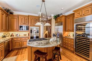 Houston Home at 2811 Saint Annes Dr Sugar Land , TX , 77479 For Sale