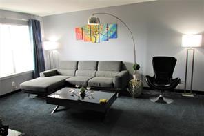Houston Home at 5550 N Braeswood Boulevard 95 Houston , TX , 77096-3067 For Sale