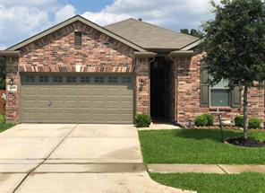 15414 Paloma Crossing, Cypress, TX, 77429