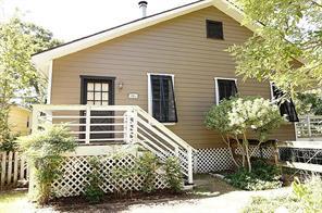 Houston Home at 226 E Shore Dr Galveston , TX , 77565 For Sale