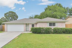 12518 corning drive, houston, TX 77089