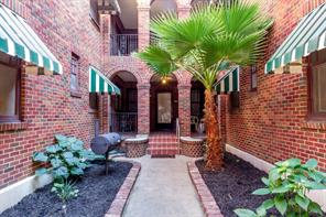 Houston Home at 1416 Austin Street 32 Houston , TX , 77002-7100 For Sale