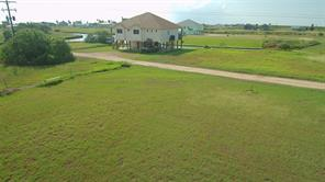 Houston Home at L-306 Dolphin Drive Port Lavaca , TX , 77979 For Sale