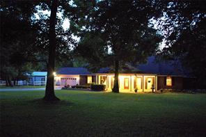 Houston Home at 2111 E Blue Lake Drive Magnolia , TX , 77354-4384 For Sale