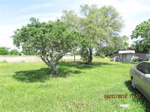 rural fm1161, spanish camp, TX 77488