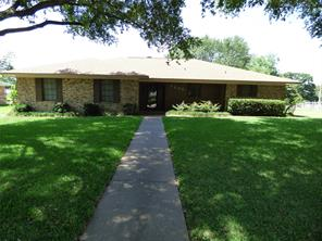 Houston Home at 1200 Tracye Lee Drive Brenham , TX , 77833-3928 For Sale