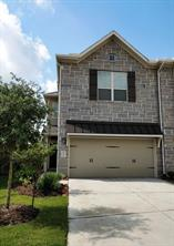 Houston Home at 5643 Sallow Bay Fulshear , TX , 77441 For Sale