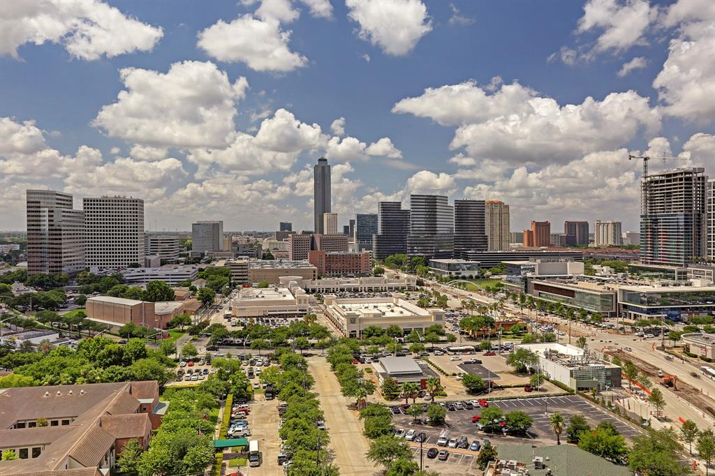 1409 Post Oak Houston 77056
