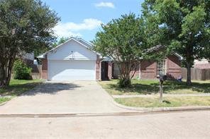 6414 wexford park drive, houston, TX 77088