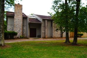 Houston Home at 16141 Forecastle Street Crosby , TX , 77532-5575 For Sale