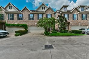 Houston Home at 5710 Beverly Hills Houston , TX , 77057-6410 For Sale