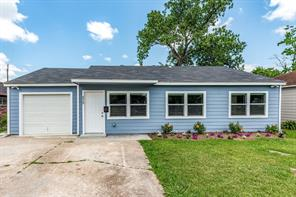 Houston Home at 4929 Airport Boulevard Houston , TX , 77048-1006 For Sale