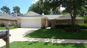 Houston Home at 506 Heathgate Drive Houston , TX , 77062-2509 For Sale