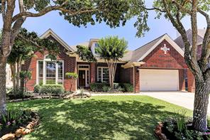 Houston Home at 4611 Camden Brook Lane Katy , TX , 77494-2439 For Sale