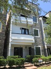 Houston Home at 1525 NE Rosewood Street Houston , TX , 77004-4930 For Sale