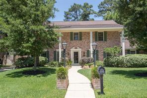 Houston Home at 5806 Vestavia Drive Houston                           , TX                           , 77069-2641 For Sale