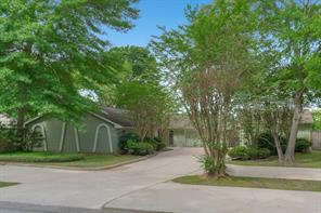 Houston Home at 25615 Oakhurst Drive Spring , TX , 77386-1437 For Sale