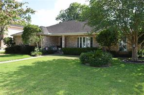 Houston Home at 15011 Walters Rd Houston , TX , 77068-2505 For Sale