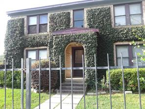 Houston Home at 301 W Bell Street 2 Houston , TX , 77019-4473 For Sale