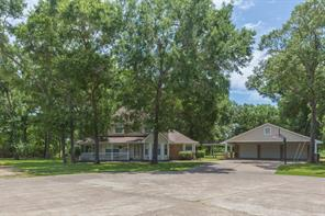 Houston Home at 104 Tilton Landing Drive Baytown , TX , 77523-9682 For Sale