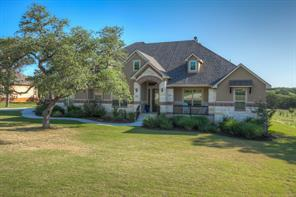 Houston Home at 5636 Copper Creek New Braunfels , TX , 78132-3921 For Sale