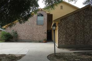 11451 woodviolet drive, houston, TX 77089
