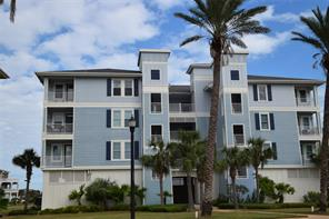 Houston Home at 4131 Pointe West Drive 303 Galveston , TX , 77554-3053 For Sale