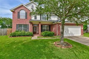 8503 Tomkins Cove, Houston, TX, 77083