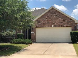 Houston Home at 22038 Field Green Drive Cypress , TX , 77433-6162 For Sale