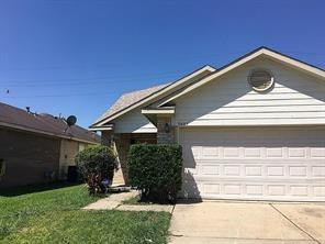 7407 River Pines