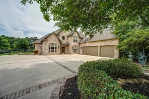 Houston Home at 12786 Aries Loop Willis , TX , 77318-5219 For Sale