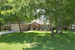 13141 Lazy, Willis TX 77318