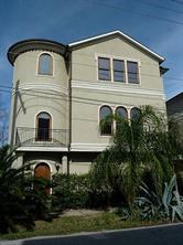 Houston Home at 4312 Feagan Street Houston , TX , 77007-5882 For Sale