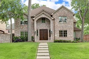 Houston Home at 4424 Roseneath Drive Houston                           , TX                           , 77021-1617 For Sale