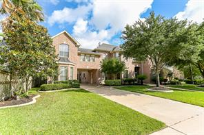 Houston Home at 3918 Bell Hollow Lane Katy                           , TX                           , 77494-2454 For Sale