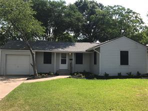 Houston Home at 611 S Idaho Street La Porte , TX , 77571-5512 For Sale