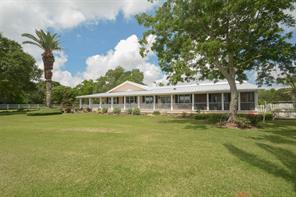 Houston Home at 1505 E Bayshore Drive Palacios , TX , 77465-9217 For Sale
